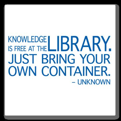 libraryquoteslibraryforweb-58walldecal1