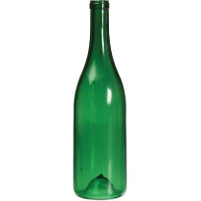 rosco_852800520000_breakaway_wine_bottle_green_107557