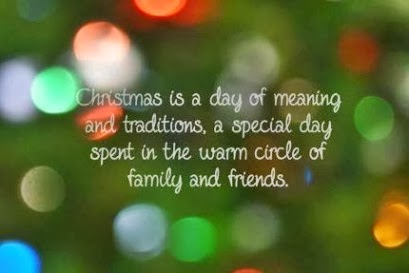 christmas-is-a-day-of-meaning-and-traditions-a-special-day-spent-in-the-warm-circle-of-family-and-friends-3